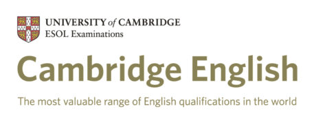 cambridgeesol_new1