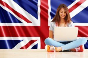 Esami Inglese