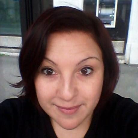 Foto del profilo di Tamara